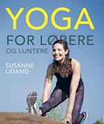 Yoga for løbere