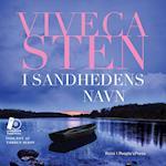 I sandhedens navn af Viveca Sten