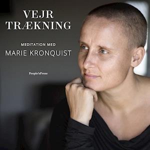 Vejrtrækning af Marie Kronquist