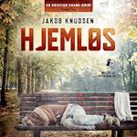 Hjemløs (En Kristian Swane krimi)