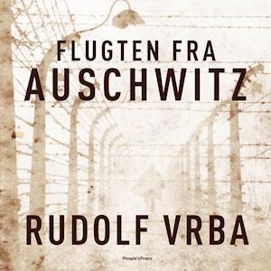 Flugten fra Auschwitz