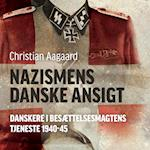 Nazismens danske ansigt