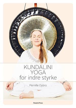 Kundaliniyoga for indre styrke