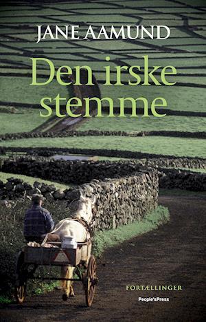 Den irske stemme af Jane Aamund
