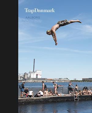 Trap Danmark - Aalborg