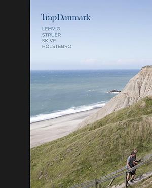 Trap Danmark- Lemvig, Struer, Skive, Holstebro