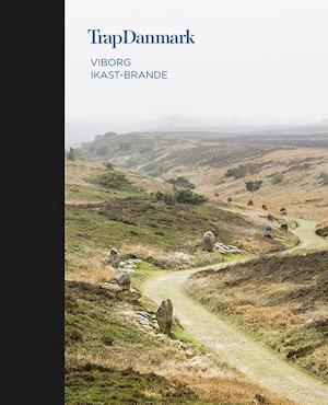 Trap Danmark- Viborg, Ikast-Brande