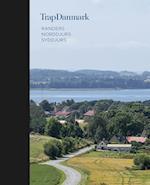 Trap Danmark- Randers, Norddjurs, Syddjurs