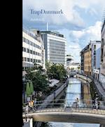 Trap Danmark Aarhus