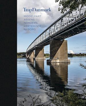 Trap Danmark: Middelfart, Assens, Nordfyn, Kerteminde, Nyborg
