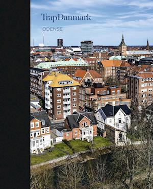 Trap Danmark: Odense