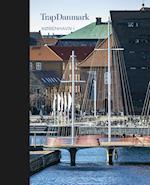Trap Danmark- København I