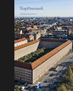 Trap Danmark- København II