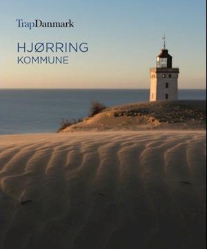 Trap Danmark - Hjørring Kommune