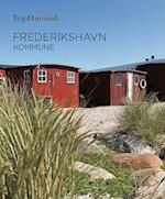 Trap Danmark - Frederikshavn Kommune