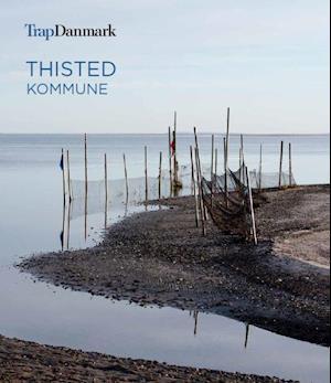 Trap Danmark - Thisted Kommune