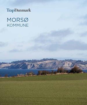 Trap Danmark - Morsø Kommune