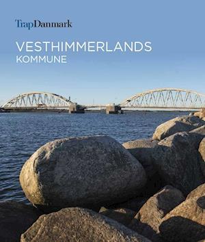 Trap Danmark - Vesthimmerlands Kommune