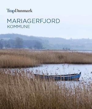 Trap Danmark - Mariagerfjord Kommune
