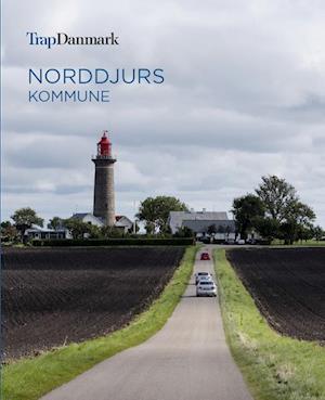 Trap Danmark: Norddjurs Kommune