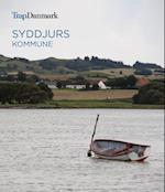 Trap Danmark: Syddjurs Kommune