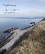 Trap Danmark - Halsnæs Kommune