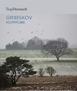 Trap Danmark - Gribskov Kommune