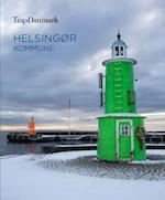 Trap Danmark - Helsingør Kommune