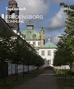Trap Danmark - Fredensborg Kommune