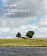 Trap Danmark - Frederikssund Kommune