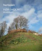 Trap Danmark - Hørsholm Kommune