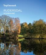 Trap Danmark - Rudersdal Kommune