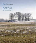 Trap Danmark - Egedal kommune