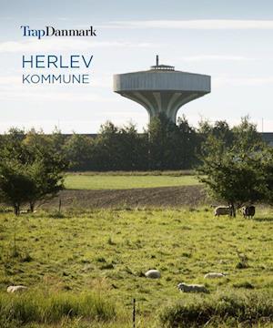 Trap Danmark - Herlev Kommune