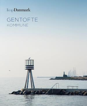 Trap Danmark - Gentofte kommune