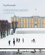 Trap Danmark - Frederiksberg kommune