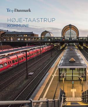 Trap Danmark - Høje-Tåstrup kommune