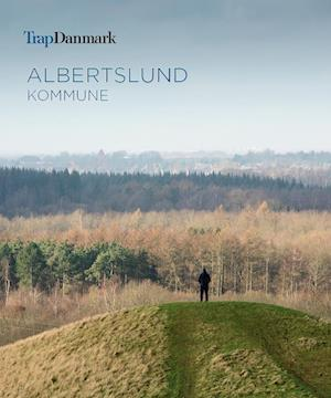 Trap Danmark - Albertslund kommune
