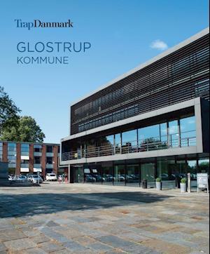 Trap Danmark - Glostrup kommune
