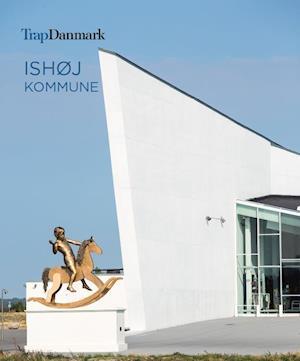 Trap Danmark - Ishøj kommune