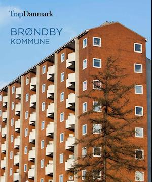 Trap Danmark: Brøndby Kommune