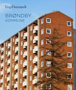 Trap Danmark - Brøndby kommune