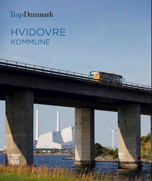 Trap Danmark - Hvidovre Kommune
