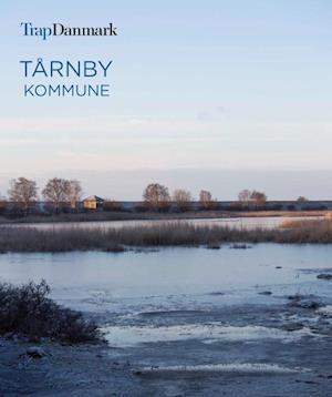 Trap Danmark - Tårnby Kommune