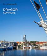Trap Danmark - Dragør kommune