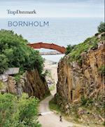 Trap Danmark - Bornholm