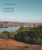 Trap Danmark - Lemvig Kommune