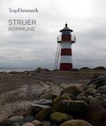 Trap Danmark - Struer Kommune