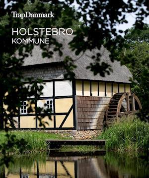 Trap Danmark - Holstebro Kommune