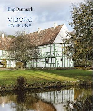 Trap Danmark - Viborg Kommune